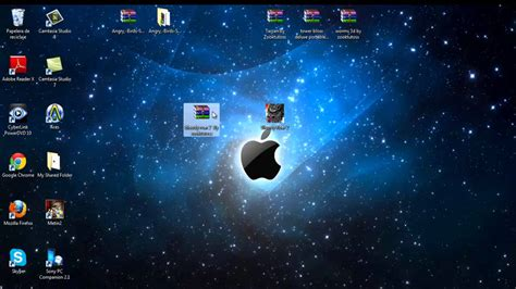 Descargar juegos portables para windows 7  2013    YouTube