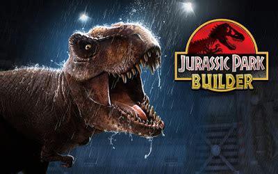 Descargar Jurasic Park Builder 2018 Para PC Gratis Última ...