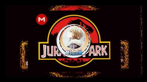 Descargar Jurassic Park 1, 2 y 3 en Mega [Audio Latino ...