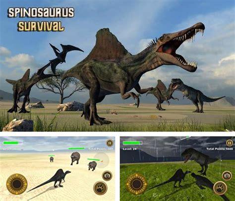 Descargar Jurassic T Rex: Dinosaur para Android gratis. El ...