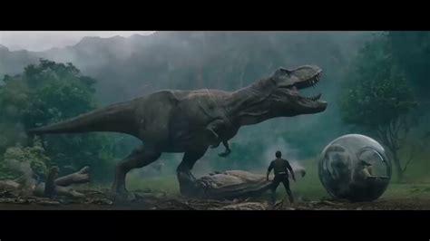 DESCARGAR / Jurassic World 2 / AUDIO LATINO / MEGA ...