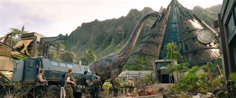 Descargar Jurassic World 2 — El Reino Caído [Español ...