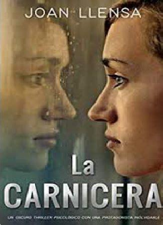 Descargar La Carnicera   Joan Llensa  2020    PDF Y EPUB ...