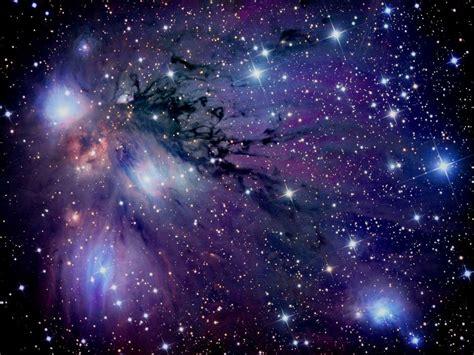 Descargar la imagen en teléfono: Paisaje, Universo ...