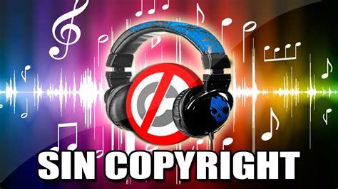 Descargar la mejor musica sin Copyright de la web ...