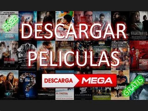 Descargar La Monja Pelicula Completa en Español Latino HD ...