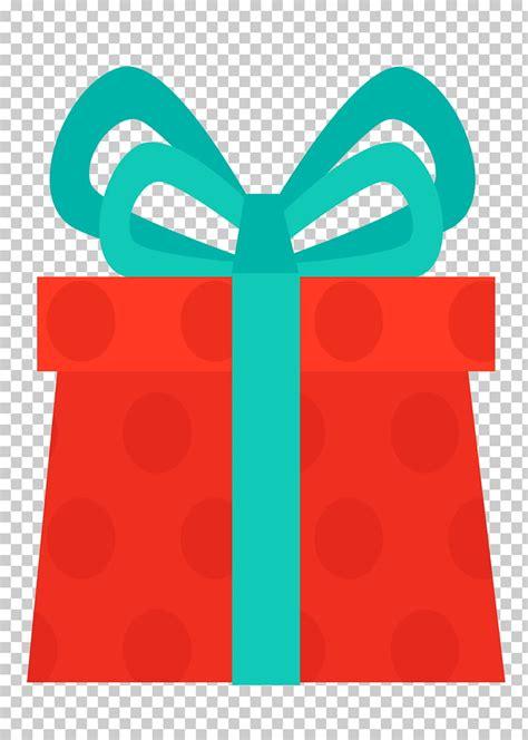 Descargar libre   Dibujos animados de regalo, caja de ...