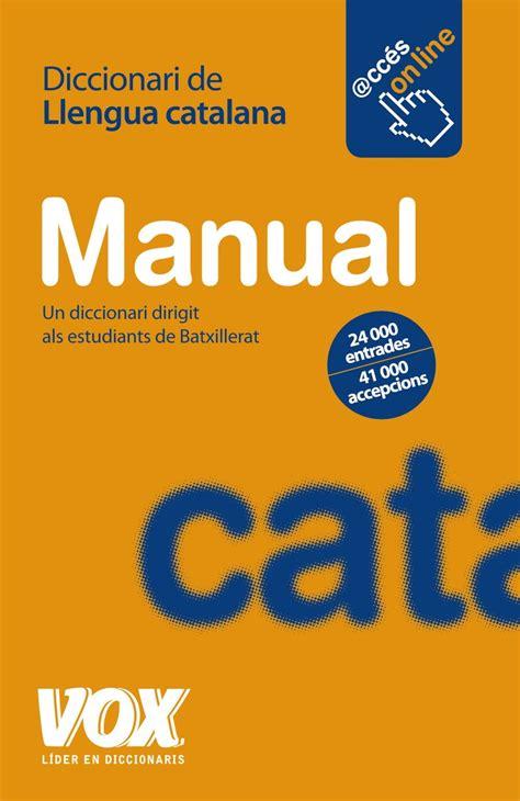 Descargar Libros Epub Gratis En Catalan Sin Registrarse ...