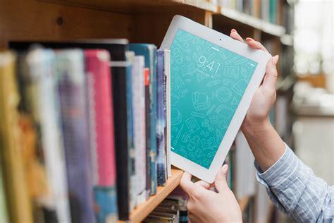 Descargar libros gratis. Sin registrarse, en formato pdf ...