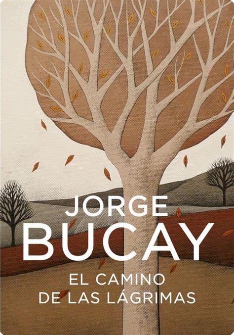 Descargar libros gratis sin registrarse: Jorge Bucay   El ...