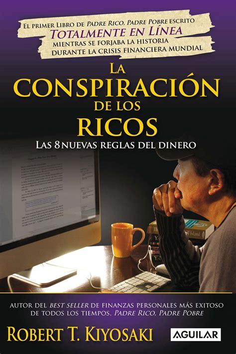 Descargar libros gratis sin registrarse: Kiyosaki Robert ...