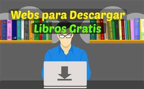 Descargar libros gratis【30 Páginas Epub, Pdf, Ebook】