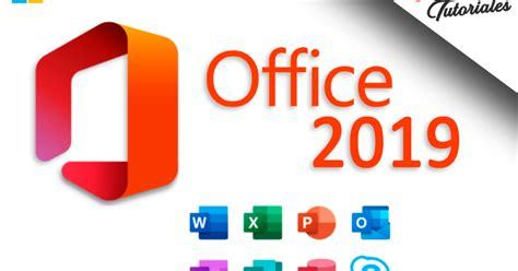Descargar Microsoft Office 2019|2020 [MAYO 2020] [Full ...
