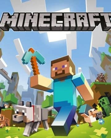 Descargar Minecraft Para PC Gratis Ultima Versión En Windows