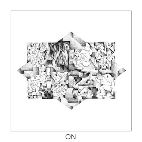 Descargar Monkey Safari – On  Paco Osuna Remix  MP3 Gratis ...
