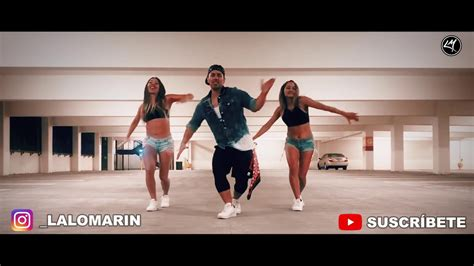 Descargar MP3 Daddy Yankee Lalo Marin 2020 Gratis ...