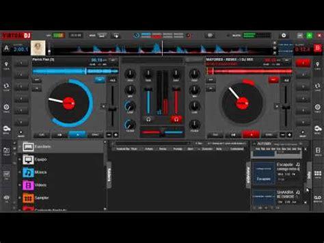 Descargar MP3 Mix Reggaeton 2018 Virtual Dj.mp3 gratis ...