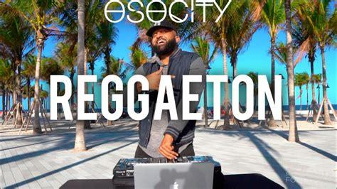 Descargar MP3 Mix Reggaeton 2020 Gratis   MP3BAJAR.com