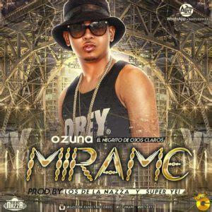 Descargar MP3 Ozuna   Mirame Gratis   FlowHoT.NeT