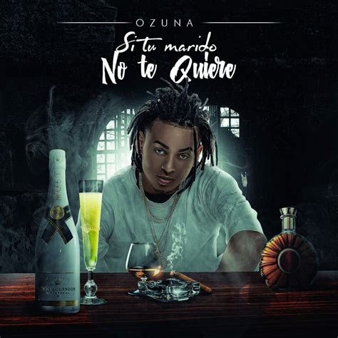 Descargar MP3 Ozuna   Si No Te Quiere Gratis   FlowHoT.NeT