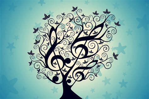 Descargar música gratis sin copyright   Montaje de Vídeo y ...