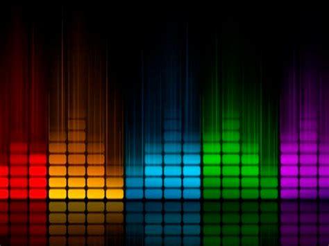 Descargar Musica Sin Copyright – Luz Moreno