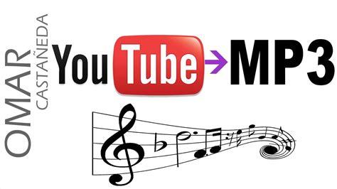 DESCARGAR MUSICA YOUTUBE A MP3 GRATIS IPHONE   YouTube