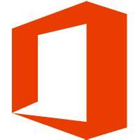 Descargar Office 2016 Gratis en Español Completo Activado ...