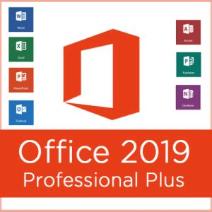 Descargar Office 2019 Pro [Full en Español] 32 y 64 Bits ...