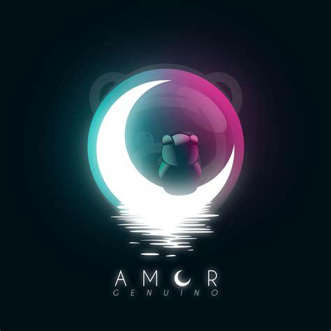 Descargar Ozuna   Amor Genuino MP3 El Genero Urbano
