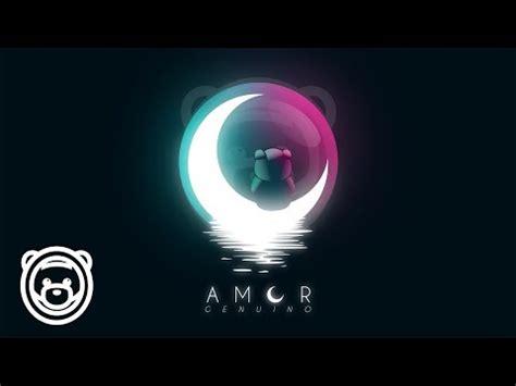 Descargar Ozuna Amor Genuino MP3 Gratis   TUBIDY