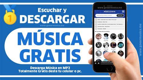 Descargar Ozuna MP3 Gratis ~ BAJAR MP3XD  ⓿