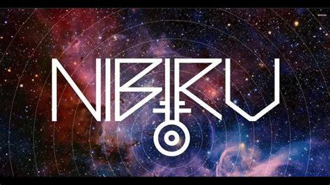 Descargar Ozuna   Nibiru  Album    ozuna, musica ...