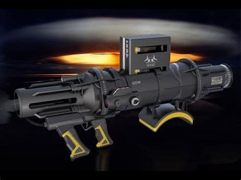 descargar pack de armas modernas 2015 para Counter Strike ...