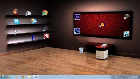 Descargar pack de imágenes buenísimas para tu escritorio ...