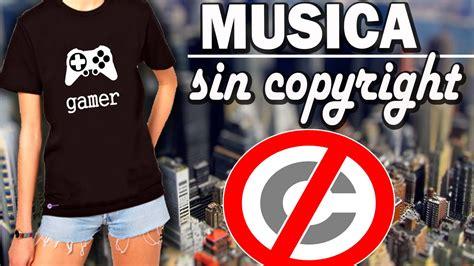 DESCARGAR PACK DE MUSICA SIN COPYRIGHT   2017   YouTube