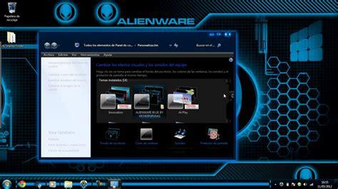 Descargar Pack De Temas Para Windows 7  Mediafire    YouTube