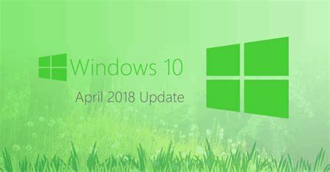Descargar paquetes de Idiomas MUI para Windows 10 April ...