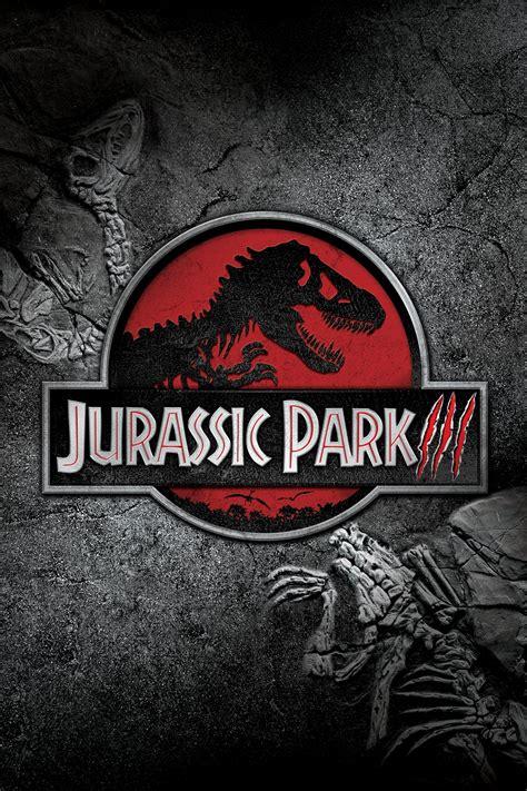 Descargar Parque Jurásico III En Español Completa por Torrent