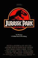Descargar Parque Jurásico  Jurassic Park  Torrent HD ...
