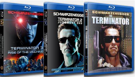 DESCARGAR PELICULAS EN DVD RIP Y TAMBIEN EN HD EN ESPAÑOL ...