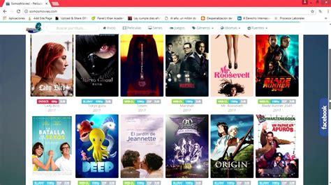 Descargar Peliculas En Somos Movies Gratis Rapido y Facil ...