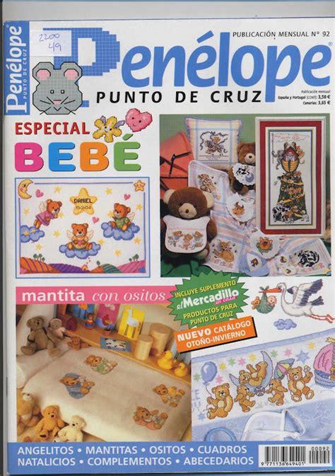Descargar revistas punto de cruz pdf gratis   Imagui