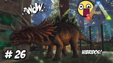 Descargar Serie Dinosaurios   SEONegativo.com