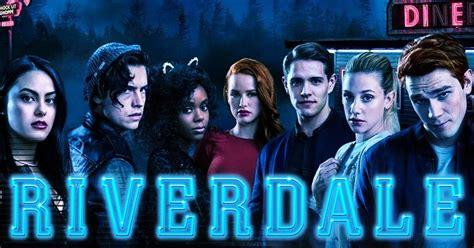 Descargar Serie Riverdale Temporada 4 Español latino por ...