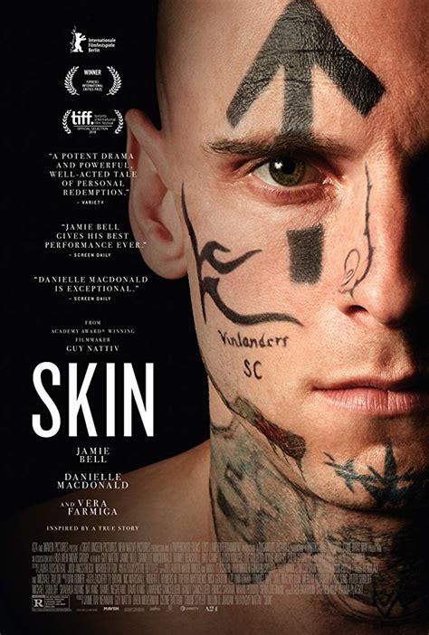 Descargar Skin  2018  BRRip Español   Descargar Peliculas ...