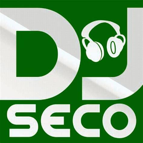 Descargar SOLITA  Bachata2014  MP3 Gratis – Descargar ...