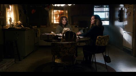 Descargar Stranger Things  2016  Temporada 1 Full 1080p ...