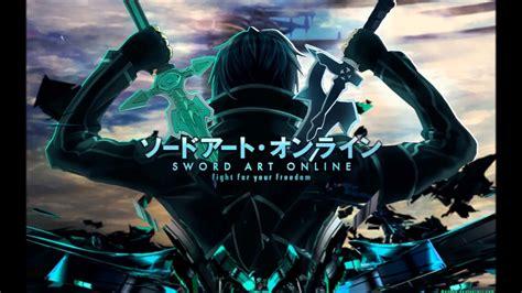 Descargar Sword Art Online S1 + Especiales HD Mediafire 1 ...