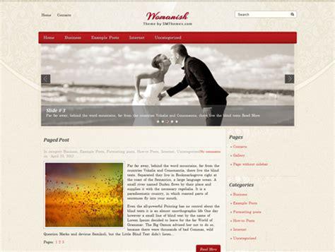 Descargar Temas de Wordpress 2013 gratis | Los mejores ...